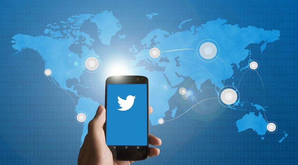 Twitter for B2B Business
