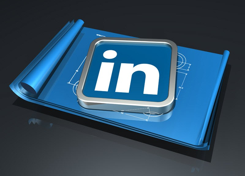 Grow Business with LinkedIn